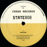 808-state-narcossa-olympic-reaper-repo-creed-records-cover