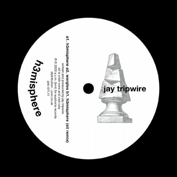 jay-tripwire-h3misphere-pre-order-euphoria-us-cover