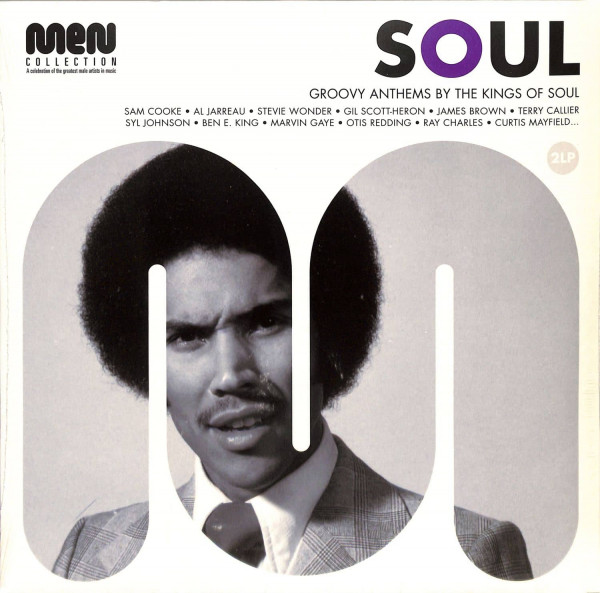 various-artists-soul-men-groovy-anthems-by-the-kings-of-soul-lp-wagram-cover