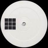 cloaks-versions-grain-lp-sampler-3by3music-cover