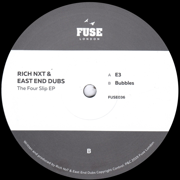 rich-nxt-east-end-dubs-the-four-slip-ep-fuse-london-cover