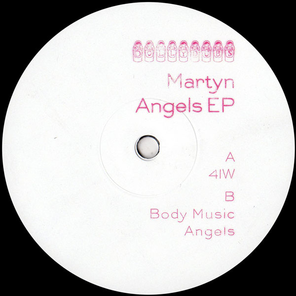 martyn-angels-ep-dollydubs-cover