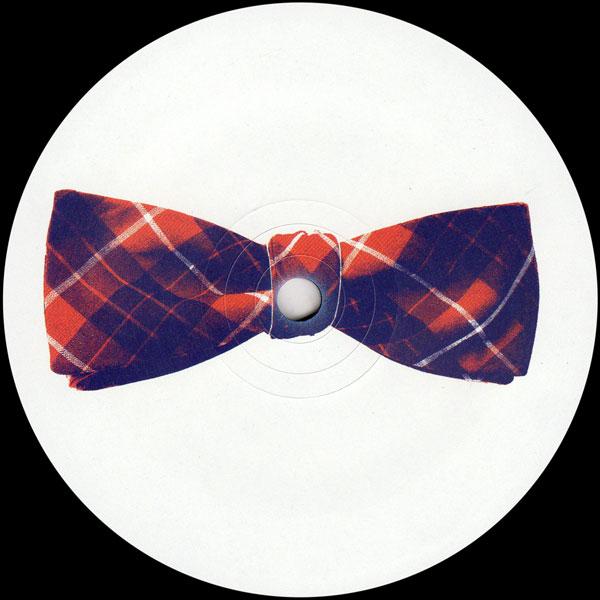 dimitri-from-brooklyn-dimitri-from-brooklyn-edits-pt-2-razor-n-tape-cover