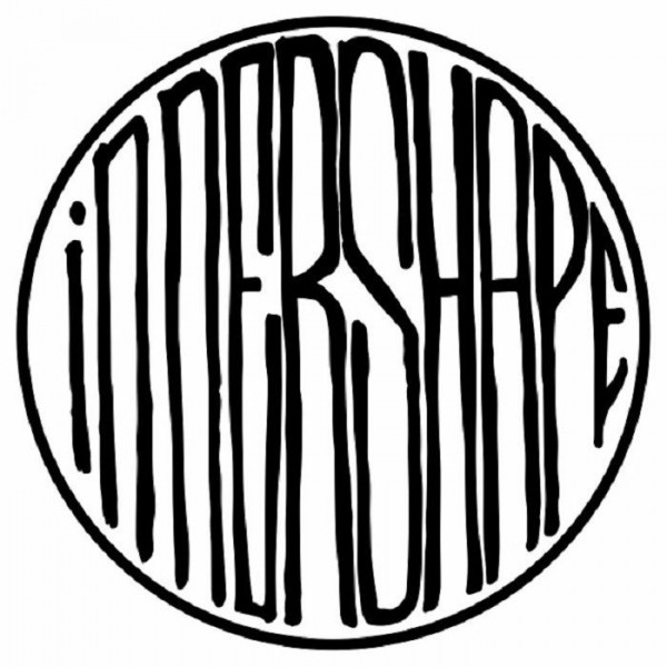 innershape-moving-thoughts-ep-innershape-cover