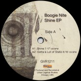 boogie-nite-shine-ep-glen-view-cover