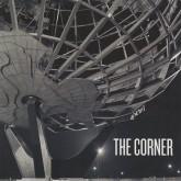 fred-p-bqe-the-corner-cover