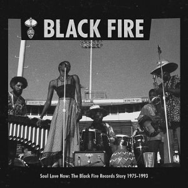various-artists-soul-love-now-the-black-fire-records-story-1975-1993-lp-pre-order-strut-cover
