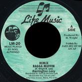 barrington-levy-ragga-muffin-life-music-cover