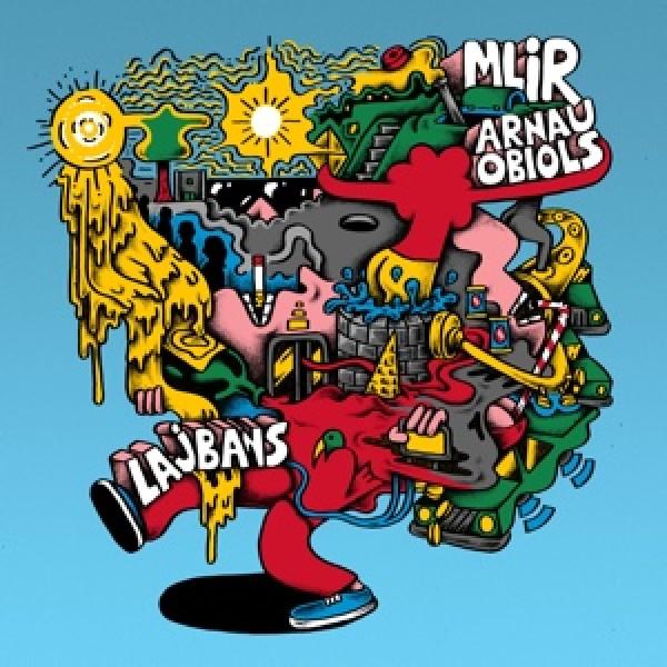 mlir-arnau-obiols-lajbans-local-talk-cover