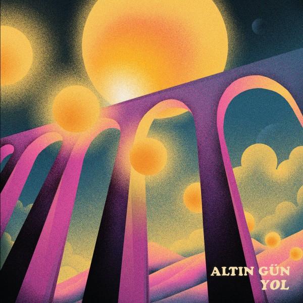 altin-gun-yol-lp-glitterbeat-cover