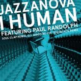 jazzanova-i-human-soul-clap-2000-black-gi-disco-remixes-sonar-kollektiv-cover