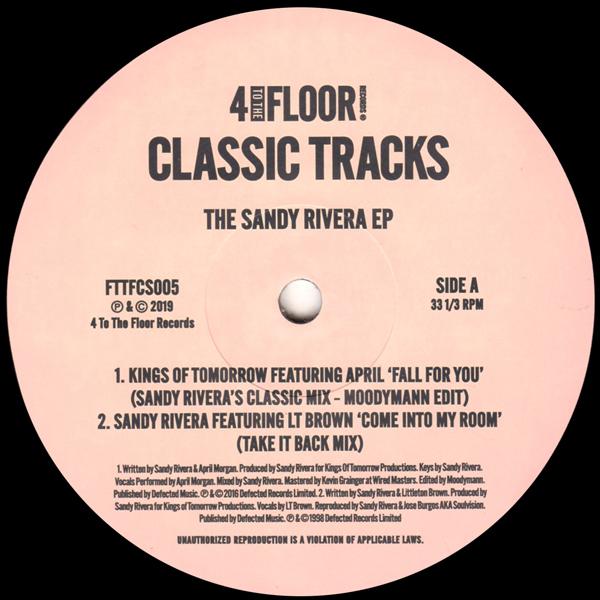 sandy-rivera-kings-of-tomorrow-moodymann-the-sandy-rivera-ep-moodymann-remix-4-to-the-floor-cover