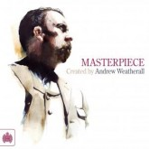 andrew-weatherall-masterpiece-cd-ministry-of-sound-cover