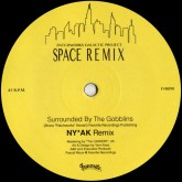 patchworks-galactic-project-space-remix-nyak-kool-vibe-remixes-favorite-recordings-cover