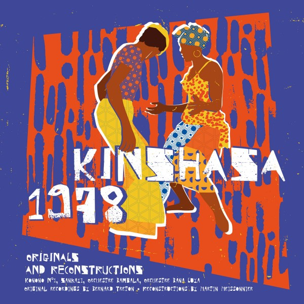 various-artists-kinshasa-1978-lp-crammed-discs-cover
