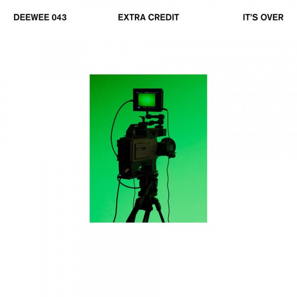 extra-credit-marcus-marr-justin-strauss-joe-goddard-its-over-drive-me-pre-order-deewee-cover