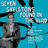 various-artists-seven-skeletons-found-in-the-yard-lp-mississippi-cover