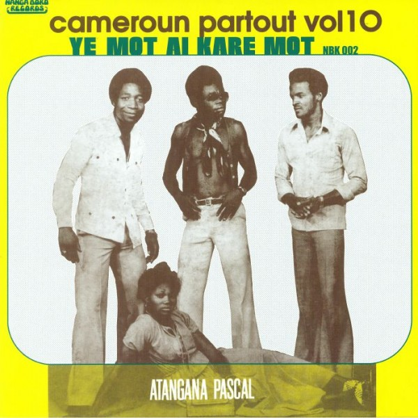 atangana-pascal-ye-mot-ai-kare-mot-lp-nanga-boko-cover
