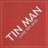 tin-man-love-sex-acid-keys-of-life-cover