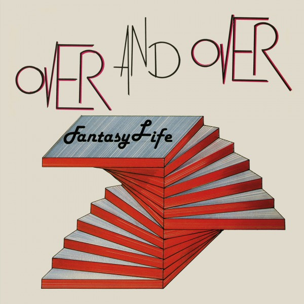 fantasy-life-over-and-over-dark-entries-cover