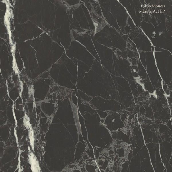 fabio-monesi-marble-act-ep-wilson-records-cover