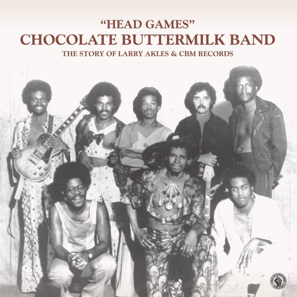 chocolate-buttermilk-band-head-games-the-story-of-larry-akles-cbm-records-lp-past-due-cover