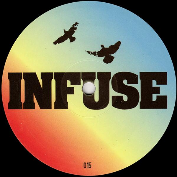 iulyb-harmonics-ep-infuse-cover