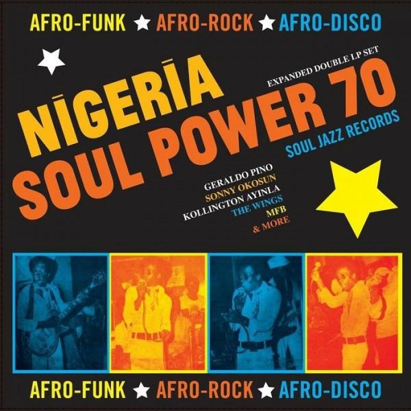 various-artists-nigeria-soul-power-70-lp-soul-jazz-cover