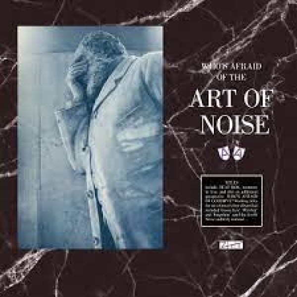 art-of-noise-whos-afraid-of-the-art-of-noise-lp-rsd-2021-universal-cover