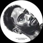 william-kouam-djoko-sacred-secrets-ep-tuskegee-music-cover