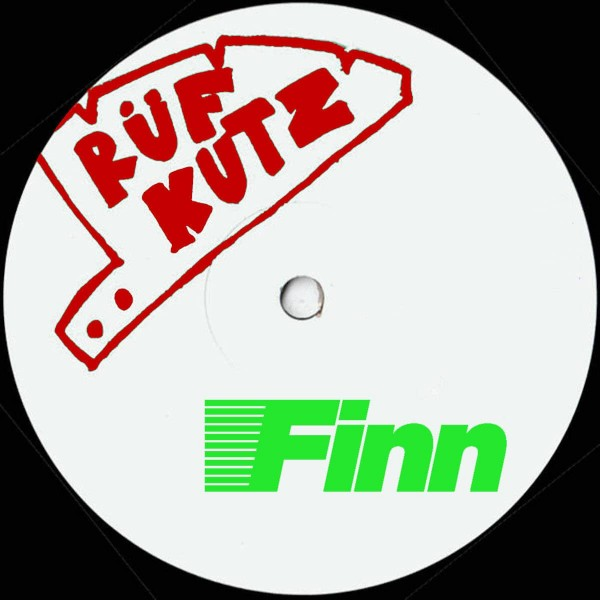 finn-the-trick-trick-ep-ruf-kutz-cover