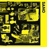 sano-sano-cd-comeme-cover