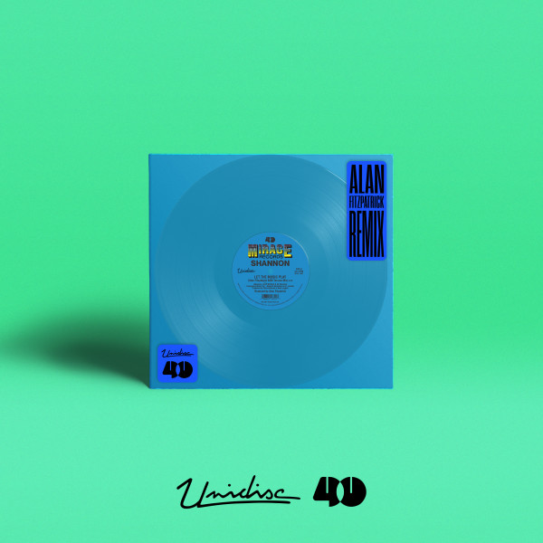 shannon-let-the-music-play-alan-fitzpatrick-remix-unidisc-cover