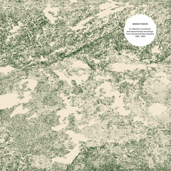 various-artists-midday-moon-ambient-and-experimental-music-from-australia-and-new-zealand-1980-1995-lp-bedroom-suck-cover