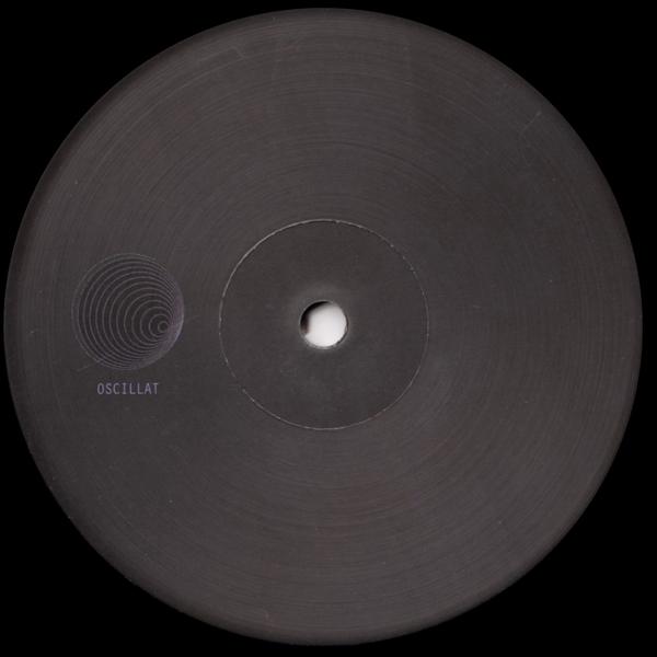 Nobody (Incl  Mandar Remix)