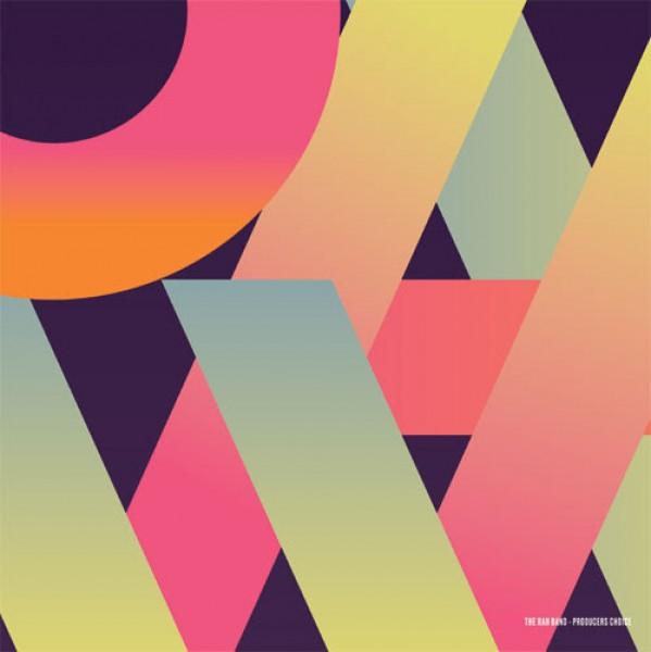 the-rah-band-producers-choice-lp-rsd-2020-version-atjazz-record-company-cover