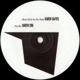 karen-gwyer-raven-cru-dukwa-lily-dba0245-dont-be-afraid-cover