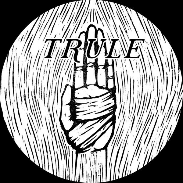 pugilist-heavy-lies-the-crown-trule-cover