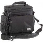 ultimate-dj-gear-udg-sling-bag-black-small-no-trolley-ultimate-dj-gear-cover