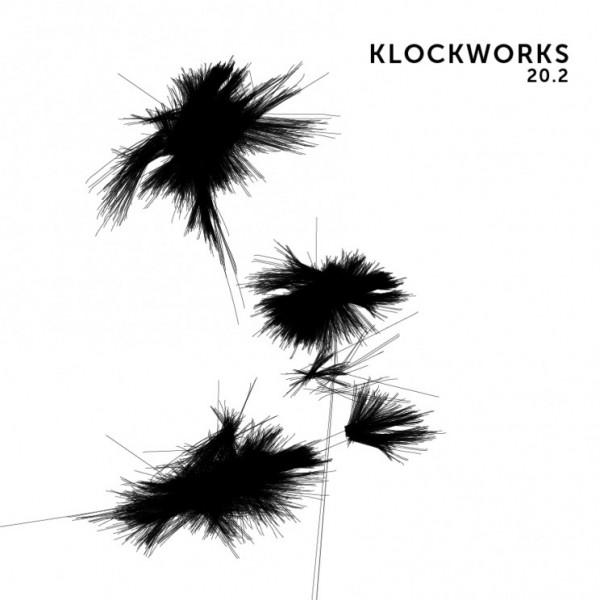 new-dax-j-rod-sterac-troy-heiko-laux-klockworks-202-klockworks-cover