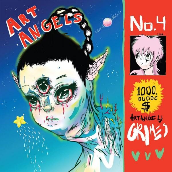grimes-art-angels-lp-4ad-cover
