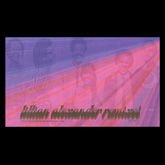 lillian-alexander-love-for-sale-lillians-boogie-tm-juke-tom-noble-remixes-family-groove-records-cover