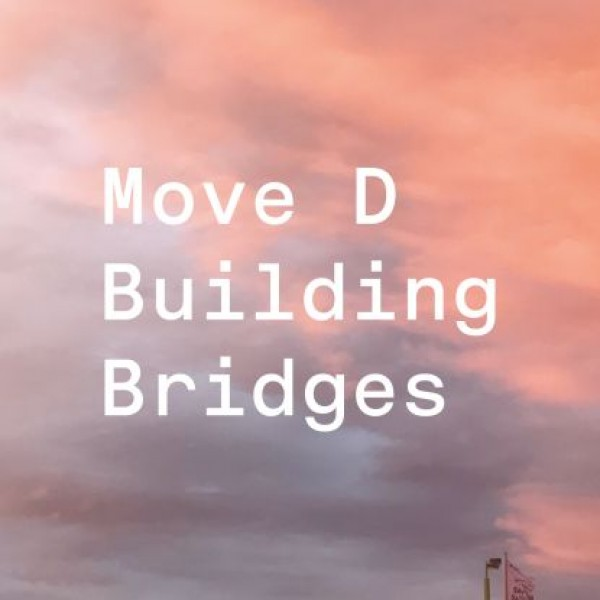 move-d-building-bridges-lp-aus-music-cover