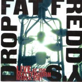 fat-freddys-drop-live-at-the-matterhorn-lp-fat-freddys-drop-cover