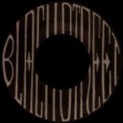 No Diggity (Original Mix / Bondax Remix)