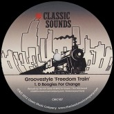 groovestyle-freedom-train-rob-mello-remix-classic-cover