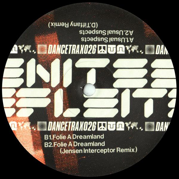 nite-fleit-dance-trax-vol-26-dance-trax-cover