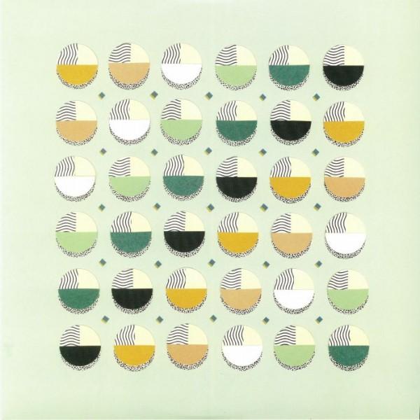 attilio-art-takes-a-holiday-lp-musique-plastique-cover