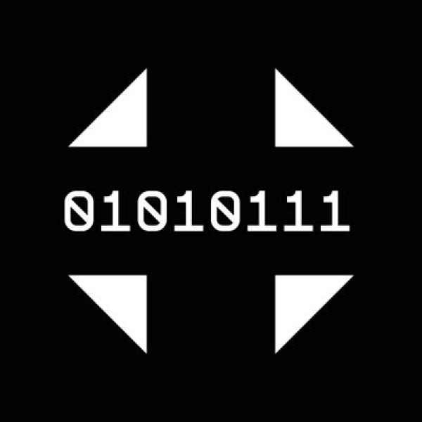 bochum-welt-seafire-remixes-central-processing-unit-cover