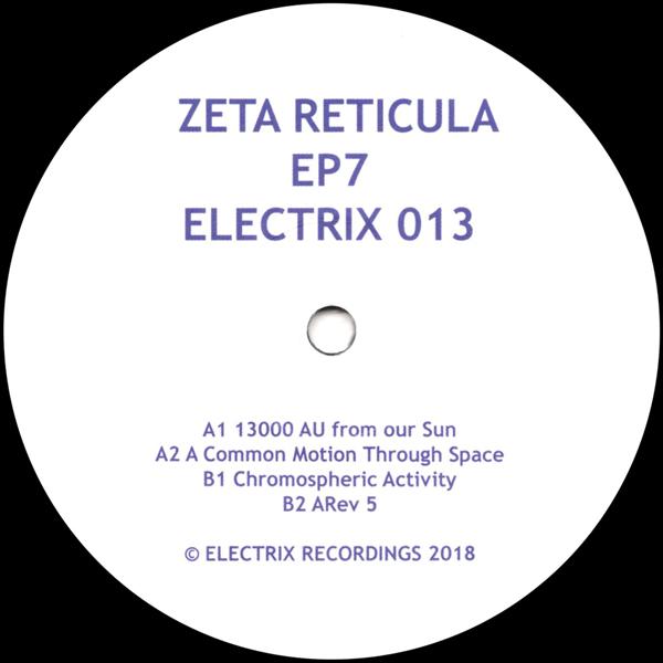 zeta-reticula-zeta-reticula-ep7-electrix-cover